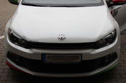 car_wrapping_vw_scirocco_tuning_steifen7