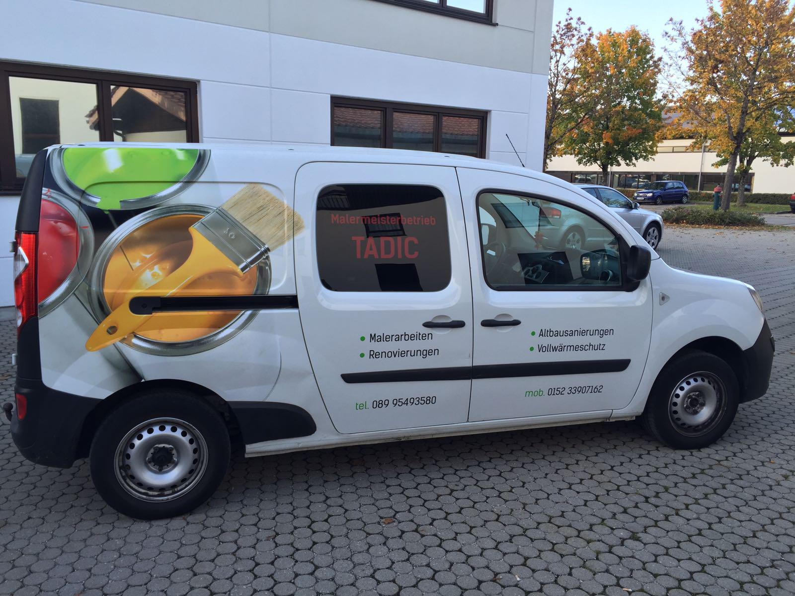Autobeschriftung_Beklebung_Folie_Branding_Ingolstadt_München_1