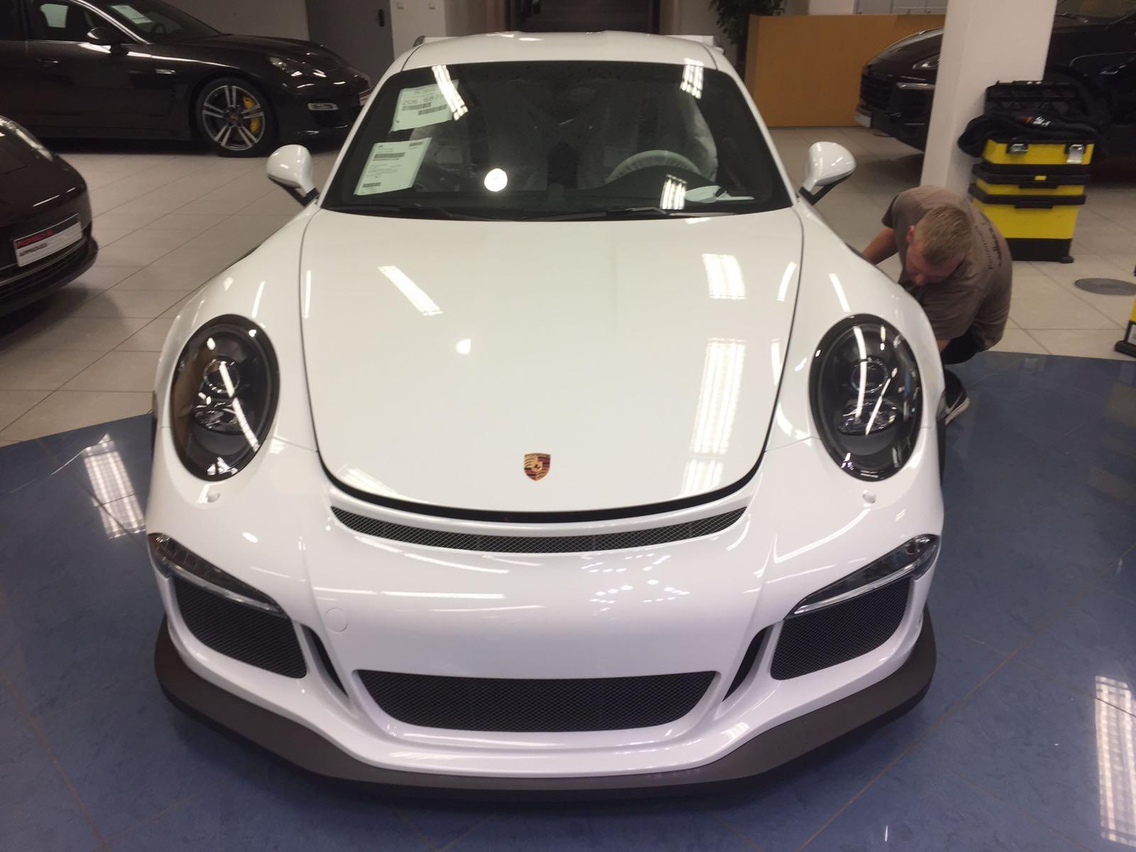 Porsche_gt3_rs_martini_streifen