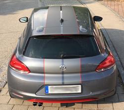 car_wrapping_vw_scirocco_tuning_streifen3