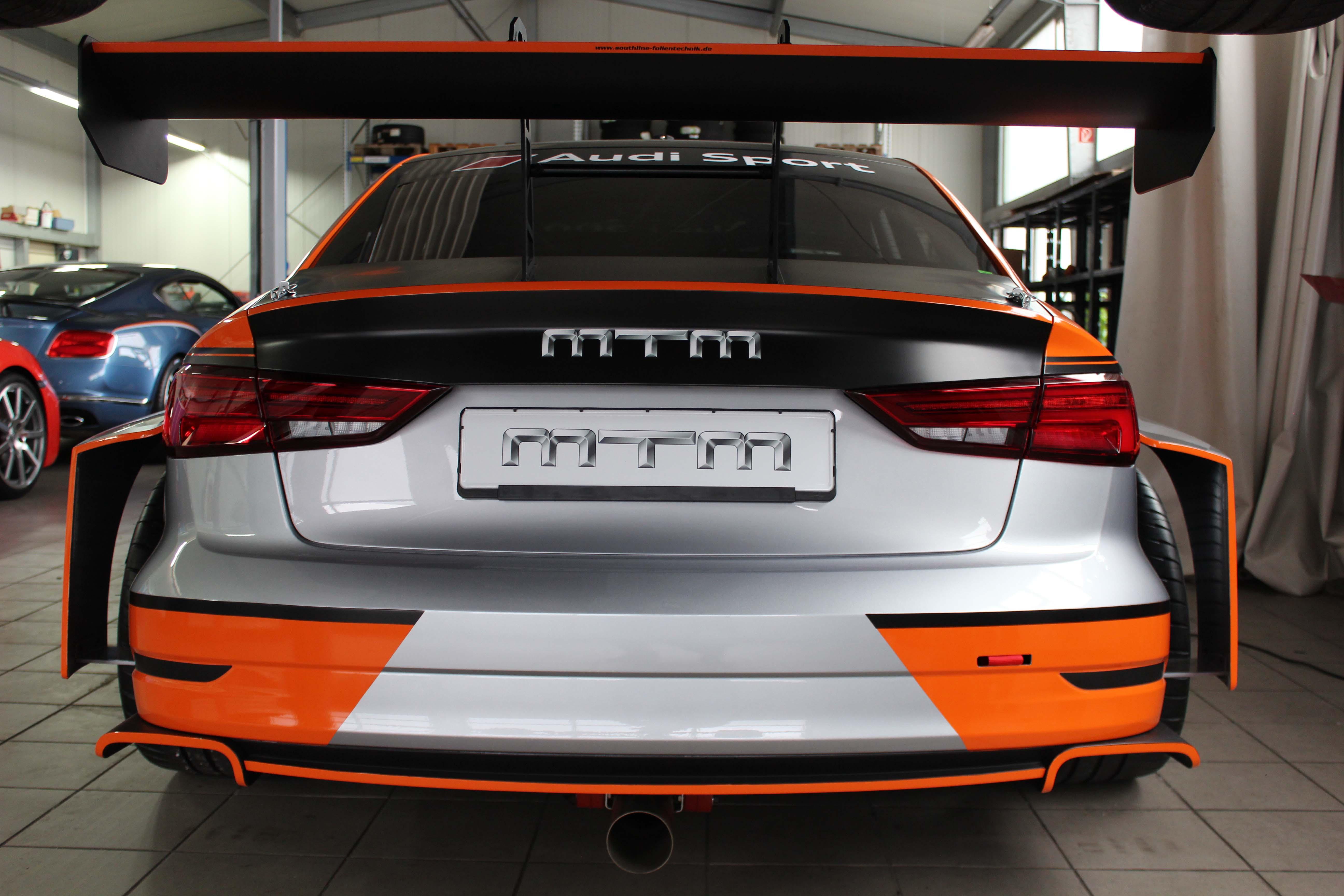 mtm-audi-rs3-lms-tcr-dsg-genf-carwrap-design_99