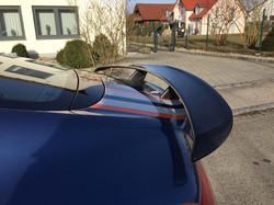 mtm-bentley-gt-birkin-edition-speed-eight-design-carwrap_2
