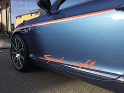mtm-bentley-gt-birkin-edition-speed-eight-design-carwrap_9