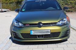 Golf_GTD_design_carwrap_folie_flip_flop_