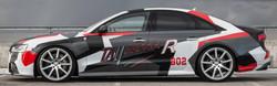 Audi_S8_Talladega_R_tuning_carwrap
