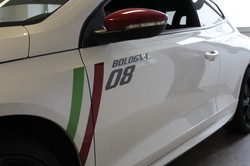 car_wrapping_vw_scirocco_tuning_steifen