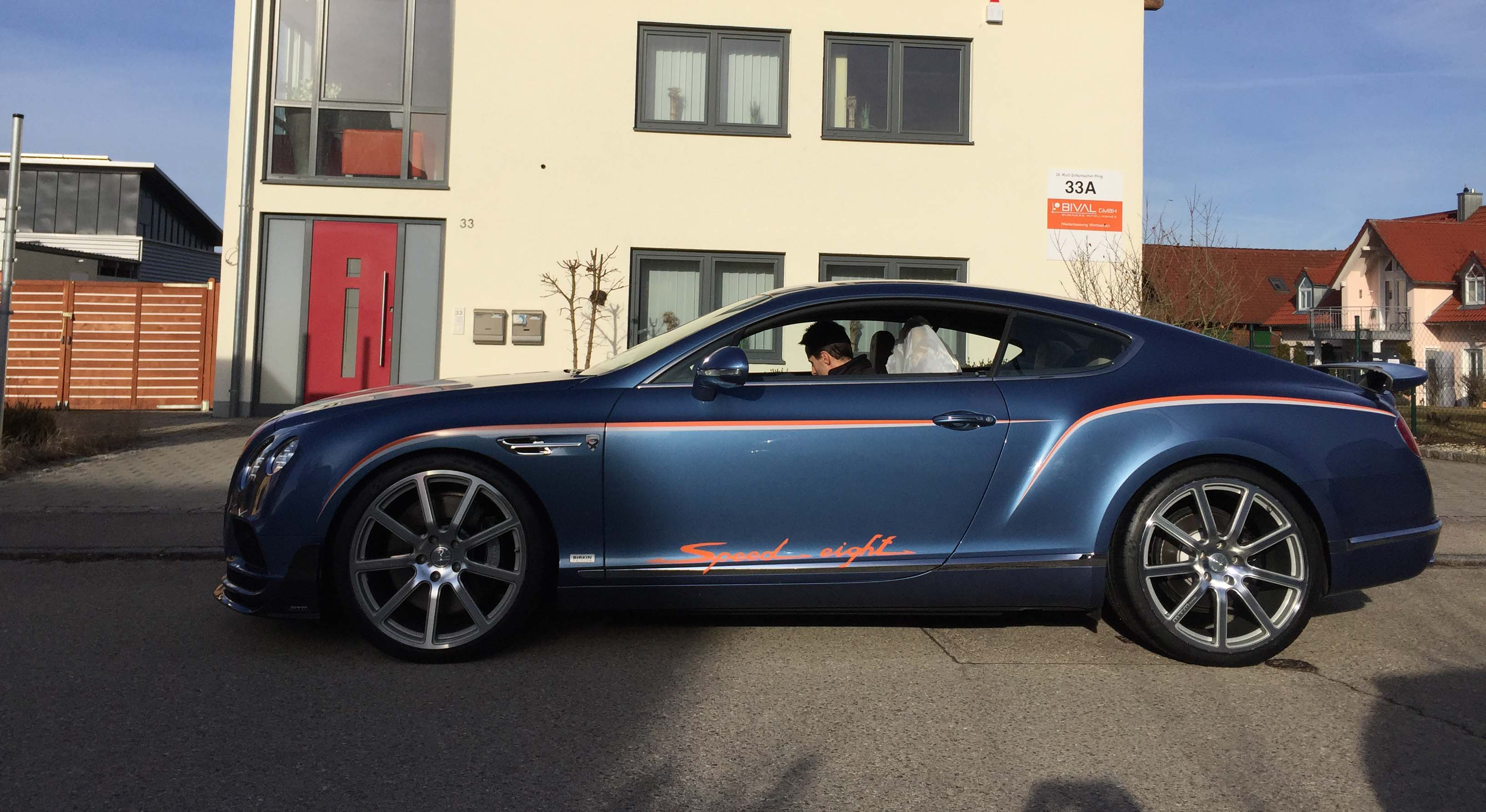 mtm-bentley-gt-birkin-edition-speed-eight-design-carwrap_11