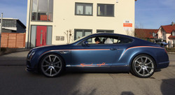 mtm-bentley-gt-birkin-edition-speed-eight-design-carwrap_11