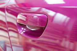 Car_Wrap_Vollflächenbeklebung_Audi_A4_4