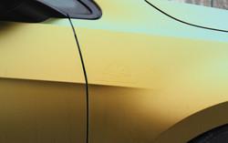 Golf_GTD_design_carwrap_folie_flip_flop_5