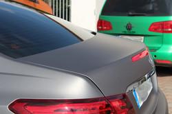 mercedes_amg_tuning_car_wrap_folierung_design