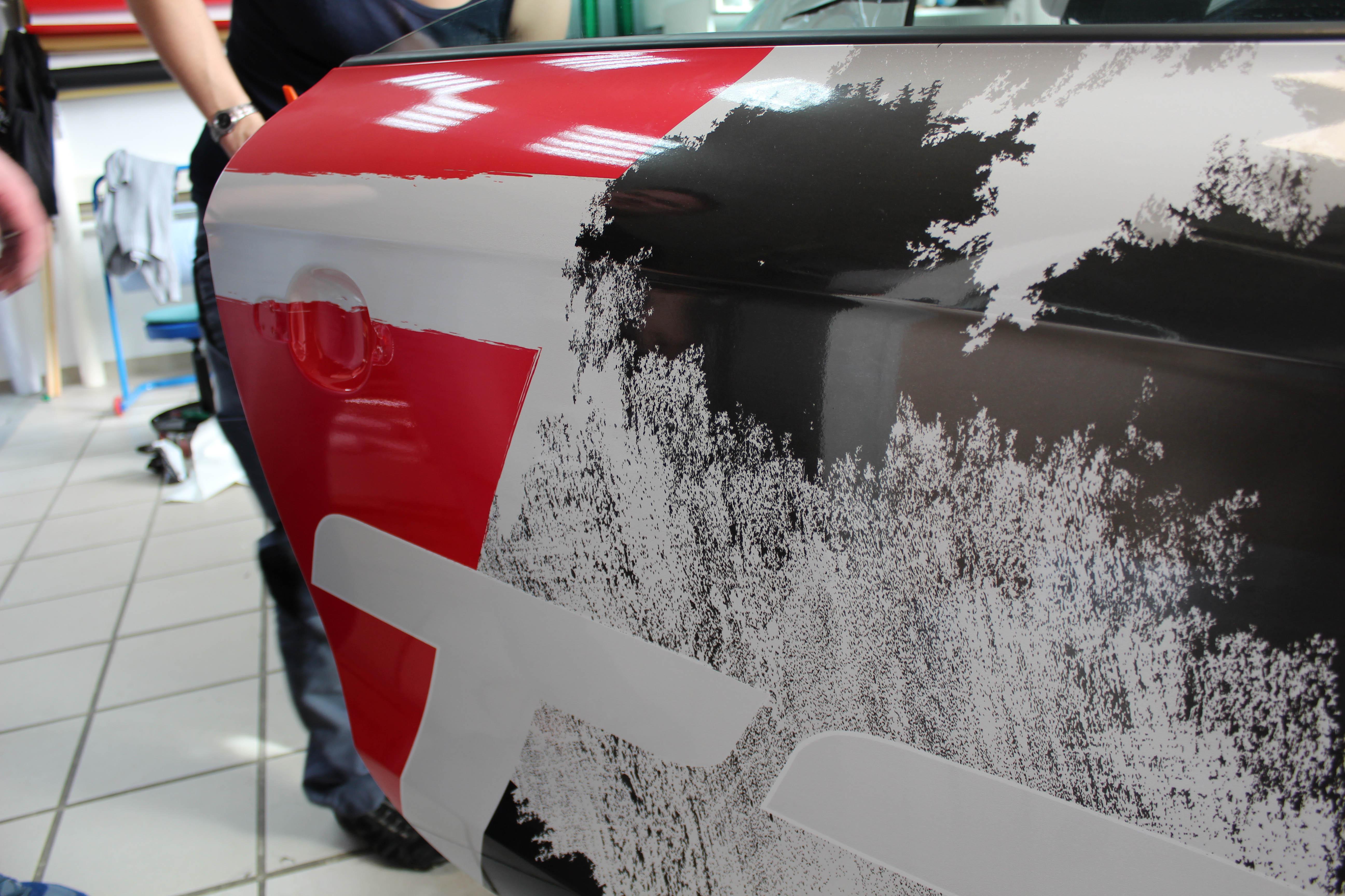 audi_tt_tuning_design_car_wrap_folie_26