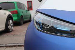 Renault_Streifen_Carwrap