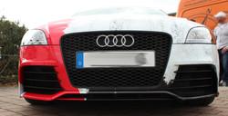 audi_tt_tuning_design_car_wrap_folie_2