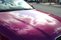 Car_Wrap_Vollflächenbeklebung_Audi_A4_13