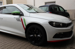 car_wrapping_vw_scirocco_tuning_steifen8