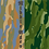 Thumbnail: Camouflage / Tarnfolie für 3D-Wrap