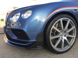 mtm-bentley-gt-birkin-edition-speed-eight-design-carwrap_4