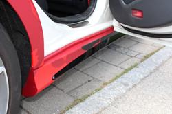 mercedes_cla_tuning_design_car_wrap_folie_9
