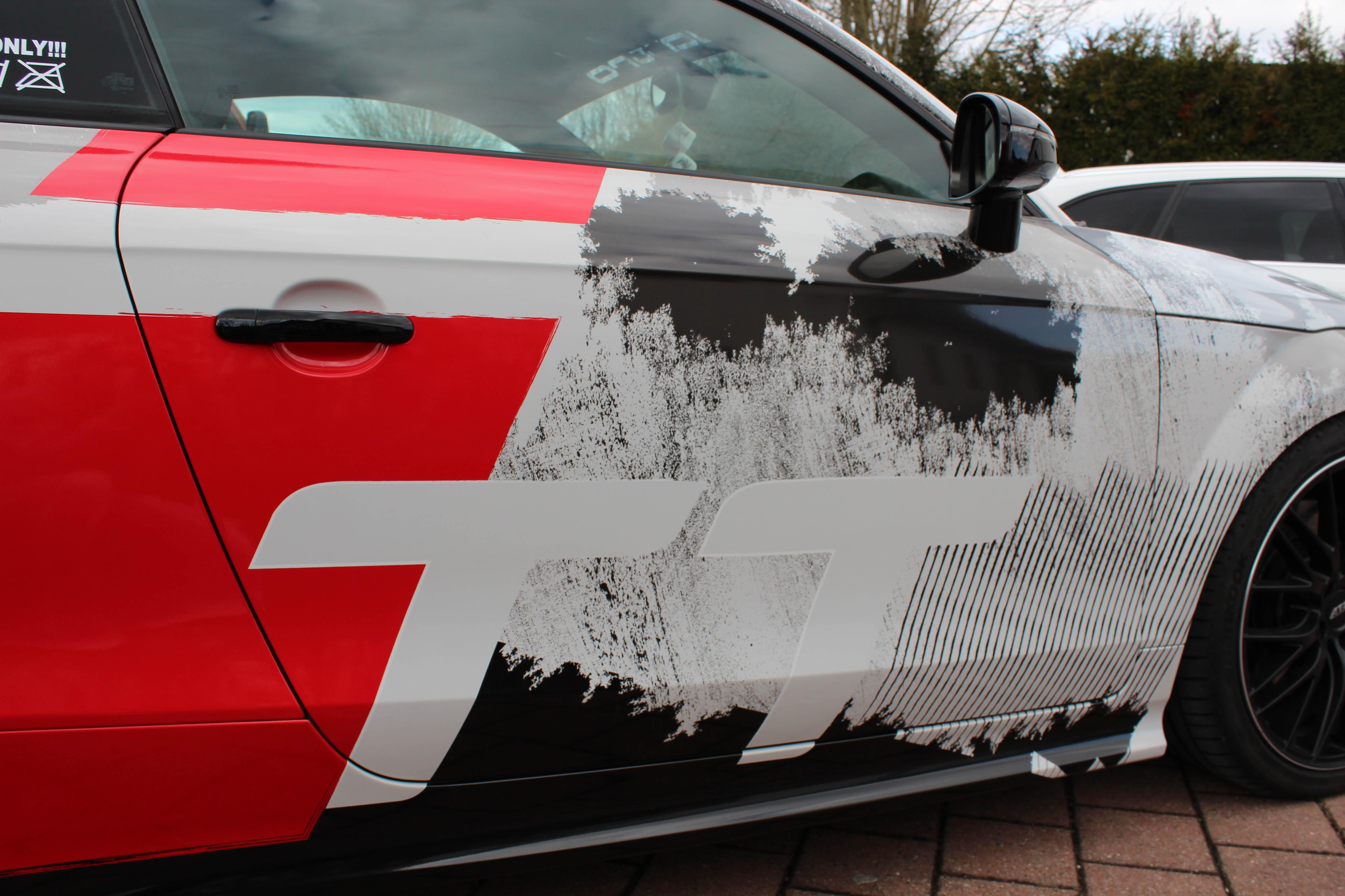 audi_tt_tuning_design_car_wrap_folie_10