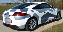 car_wrap_audi_tt_tuning_design8