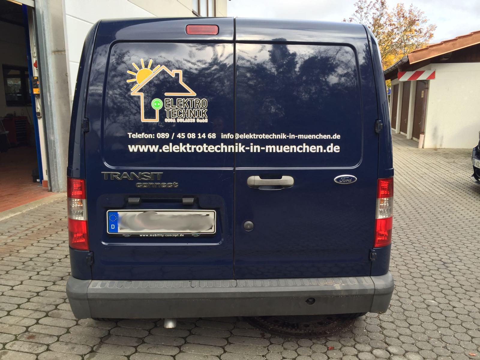 Autobeschriftung_Folie_Beklebung_Branding_Ingolstadt_2