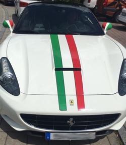 Ferrari_California_Tuning_Streifen4