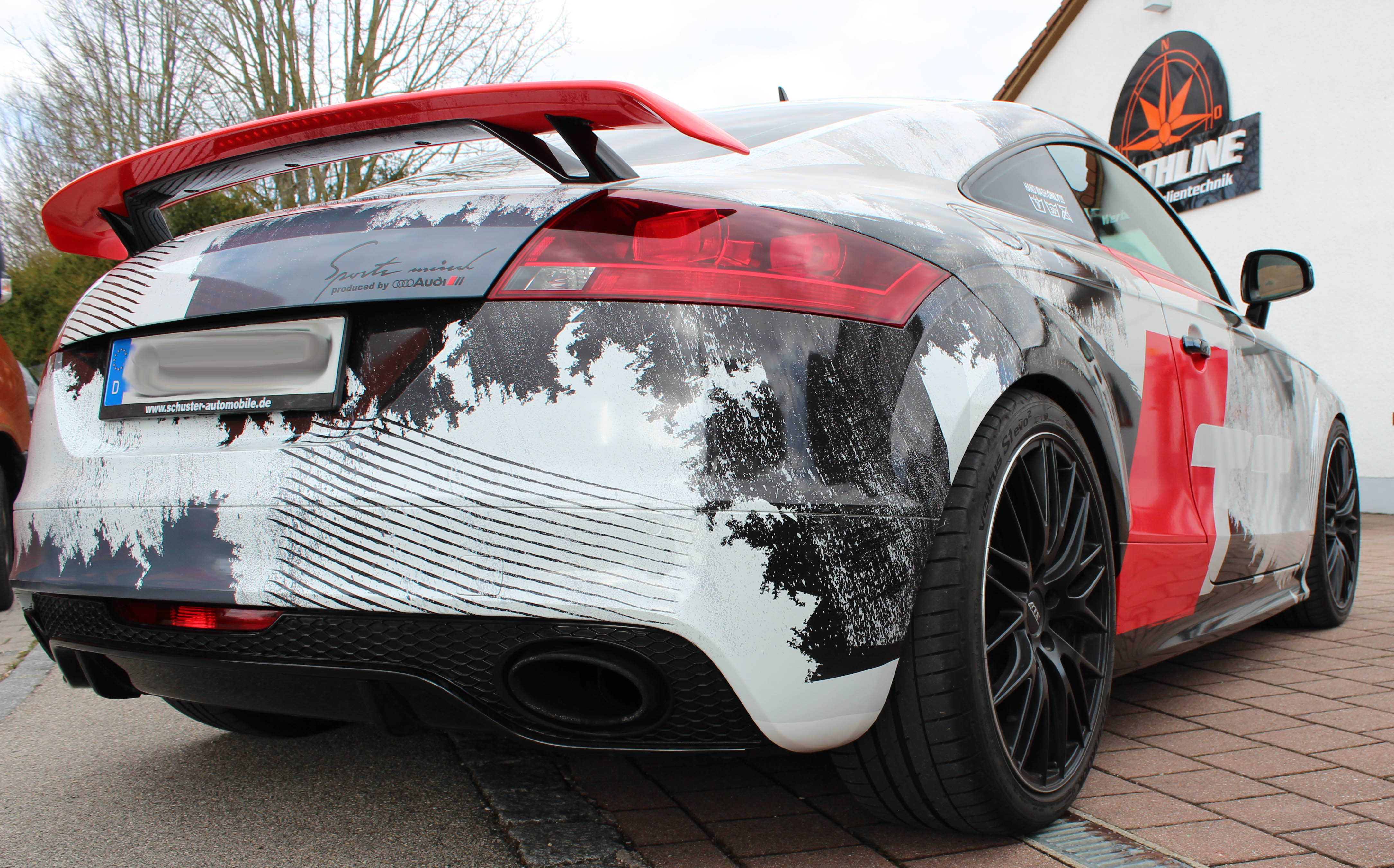 audi_tt_tuning_design_car_wrap_folie_23