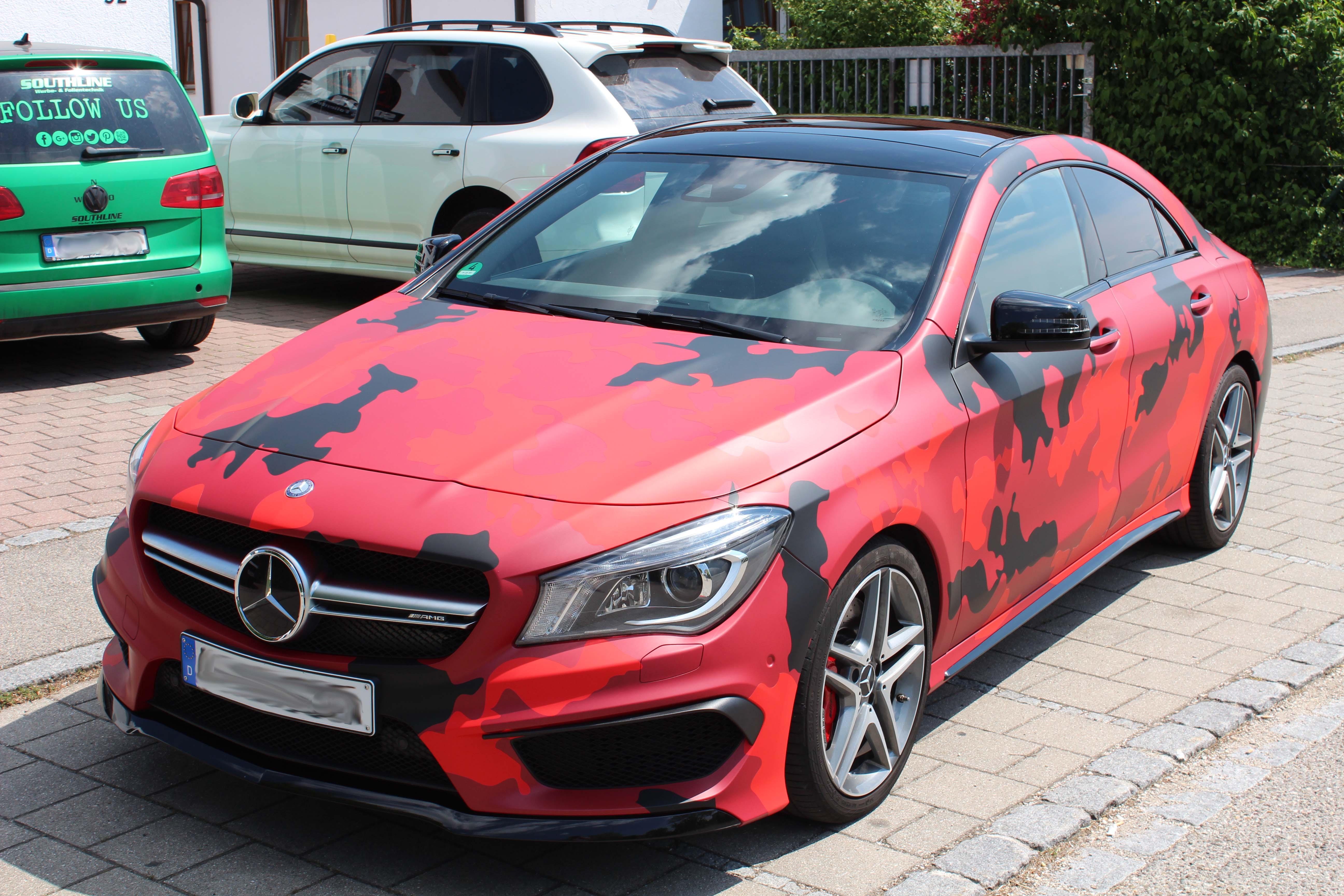 mercedes_cla_tuning_design_car_wrap_folie_5