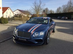mtm-bentley-gt-birkin-edition-speed-eight-design-carwrap_7