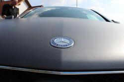 mercedes_amg_tuning_car_wrap_folierung_design_4