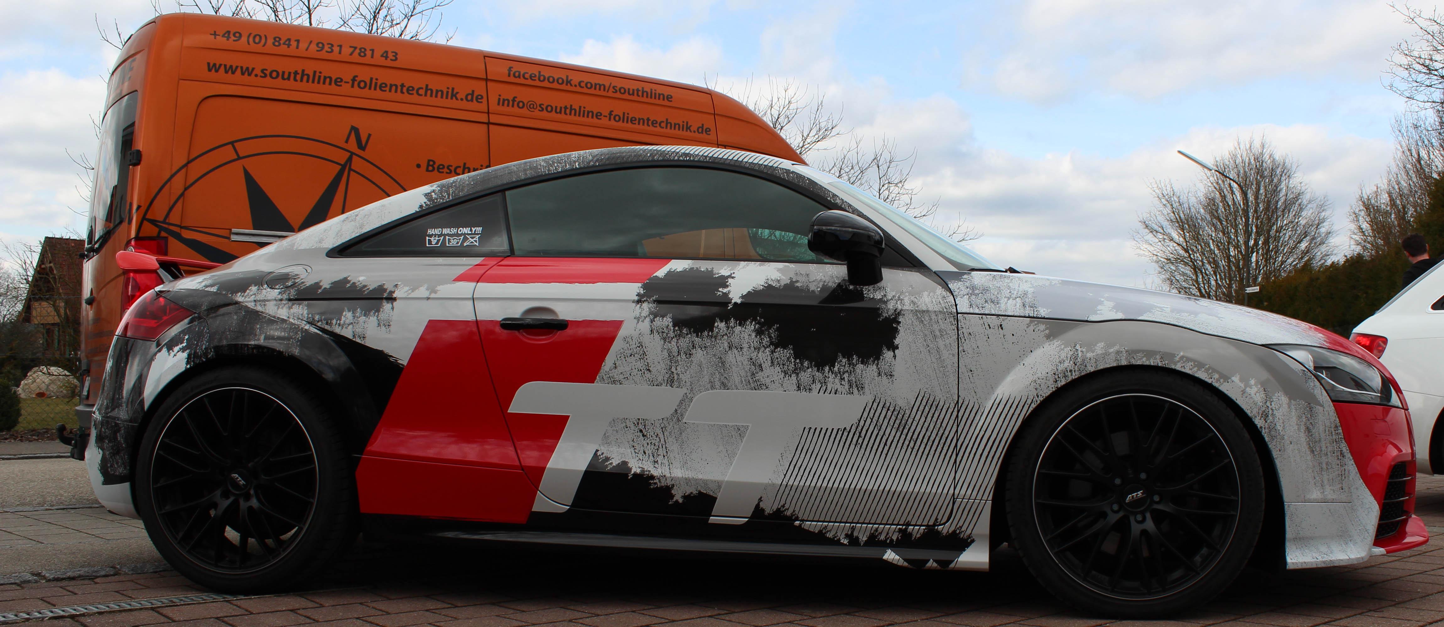 audi_tt_tuning_design_car_wrap_folie_21