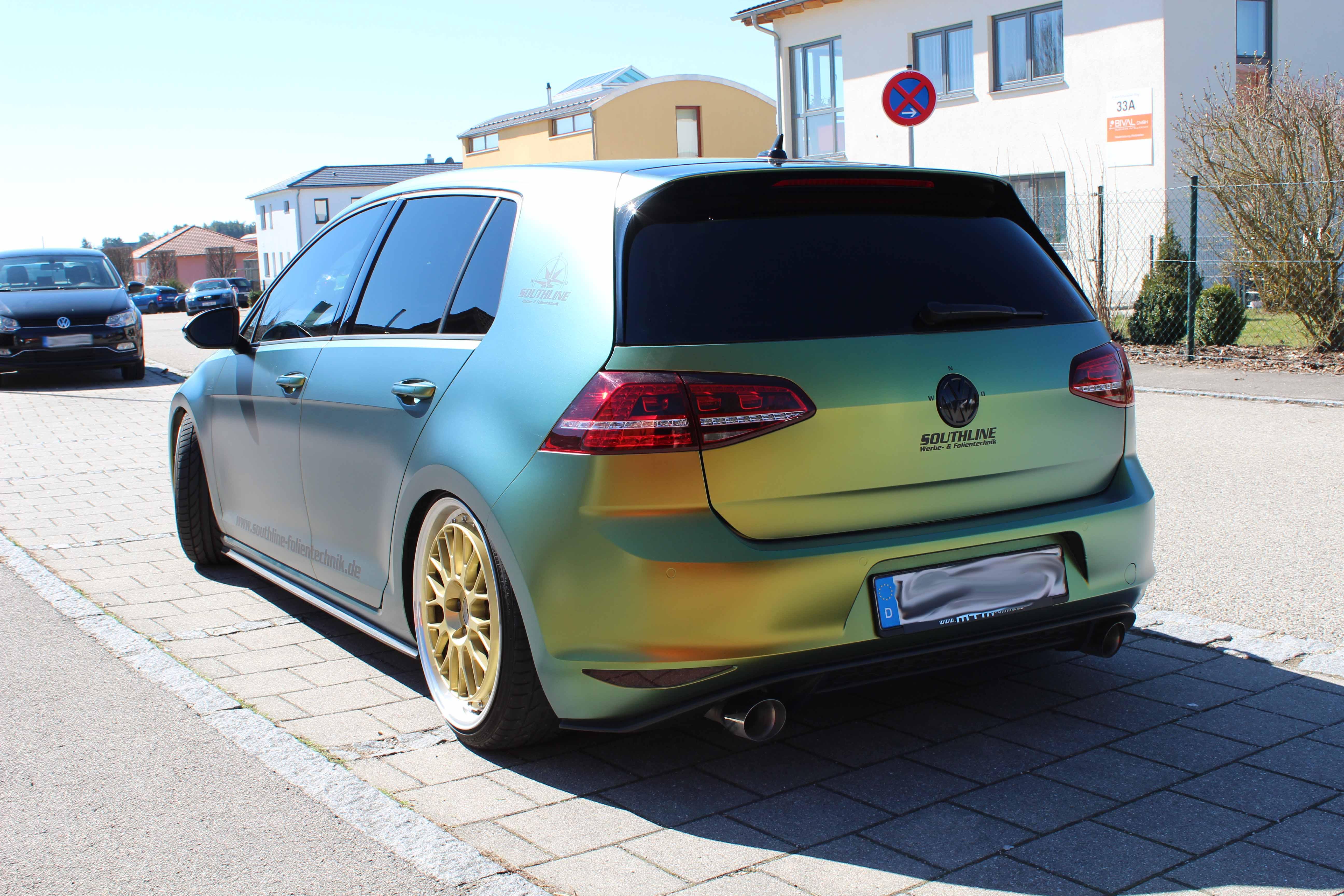 Golf_GTD_design_carwrap_folie_flip_flop_3
