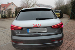 Audi_Q3_Streifen_Carwrap5