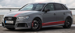 Audi_rs3r_tuning_carwrapping3