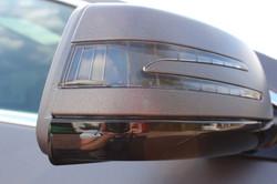 mercedes_amg_tuning_car_wrap_folierung_design_8