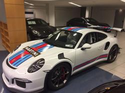 Porsche_gt3_rs_martini_streifen6
