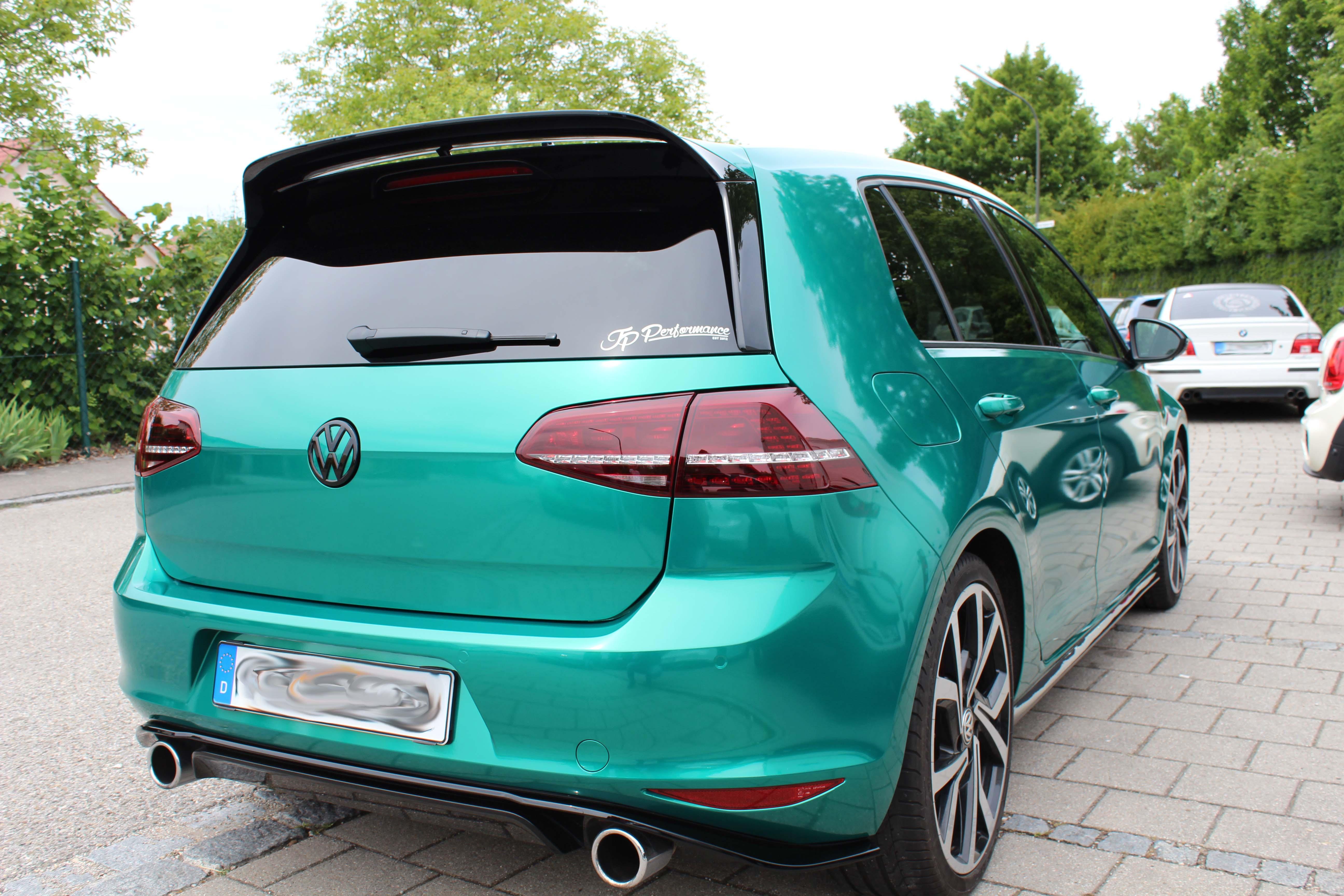 Golf_GTI_design_carwrap_folie_2