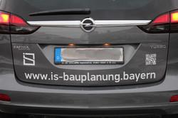 Autobeschriftung_Folie_Beklebung_Branding_5
