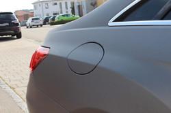 mercedes_amg_tuning_car_wrap_folierung_design_6
