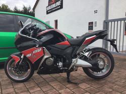 Honda_Streifen_Carbon4