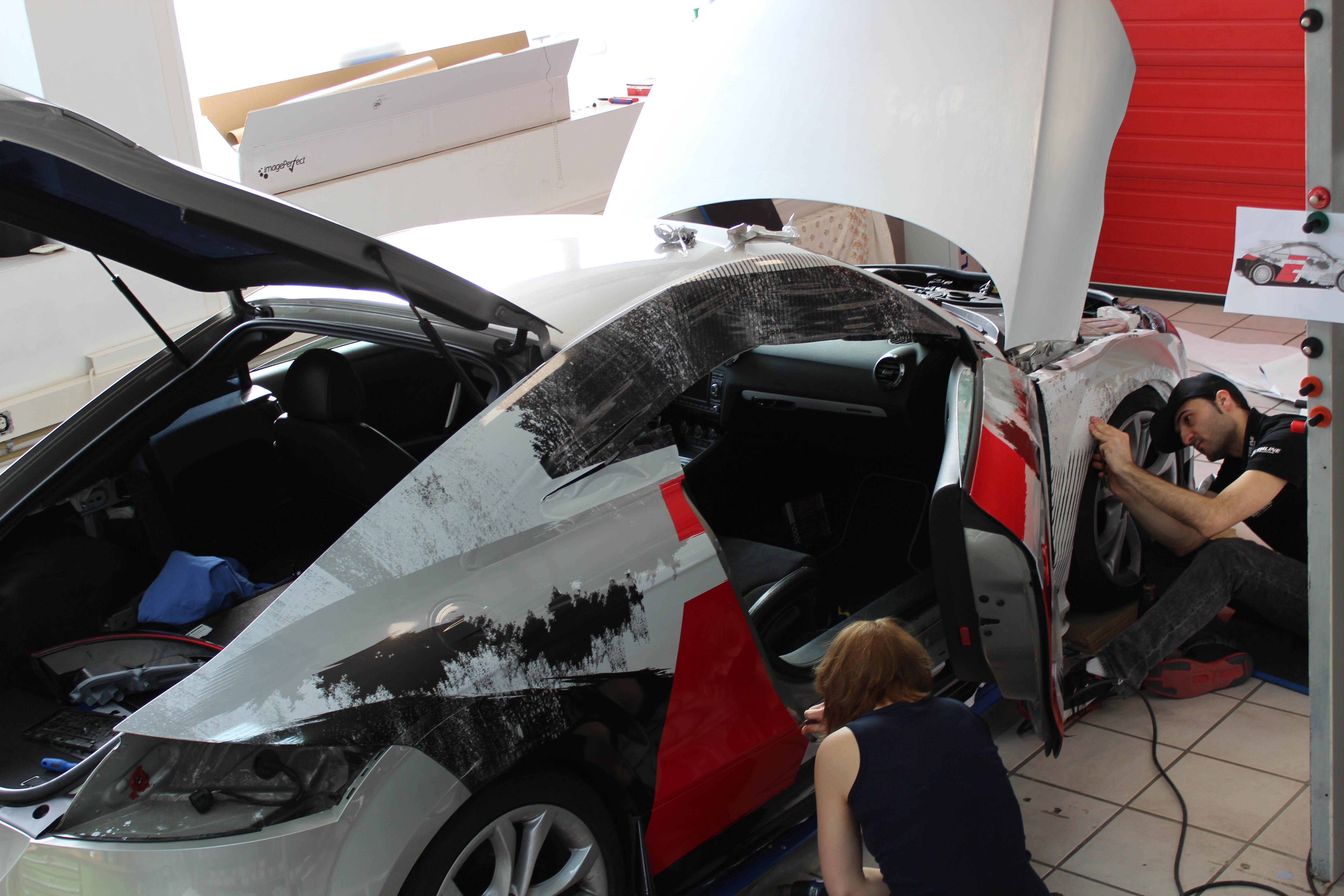 audi_tt_tuning_design_car_wrap_folie_25
