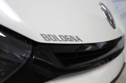 car_wrapping_vw_scirocco_tuning_steifen3