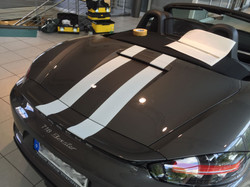 car_wrapping_vw_scirocco_tuning_steifen1