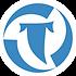 Лого АгроМашТамбов 2.png