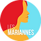 MARIANNES LOGO rond-02.png