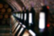 shutterstock_484391620.jpg