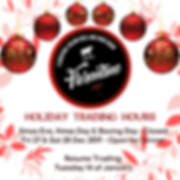 Holiday Trading Hours (3).png