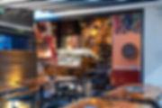 florentinea26i3477.jpg