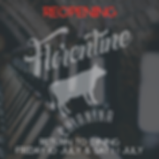 Florentine Reopening.png